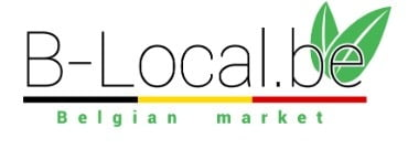 B-local
