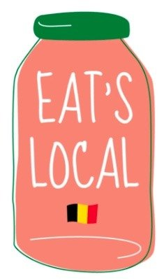 Eat's Local