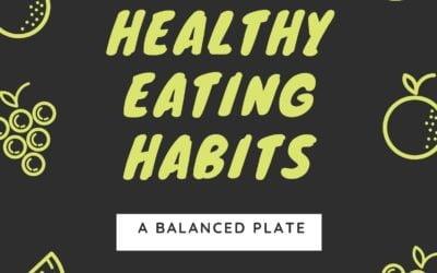 Partie 1 – Les fondements de la nutrition et de la diététique : Se familiariser